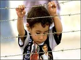 Gaza Siege