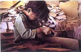 sweatshopschild labor
