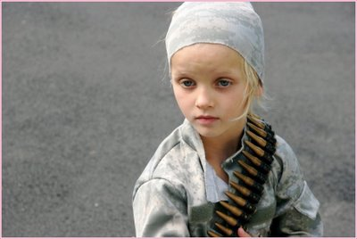 rosie-child-soldier