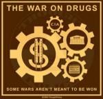 war-on-drugs-45678-300×289