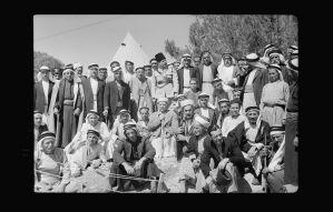 al_Nabi_Salih-71082