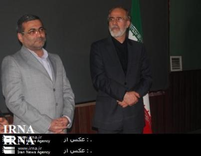 IRNA Iran Relations with Turkey