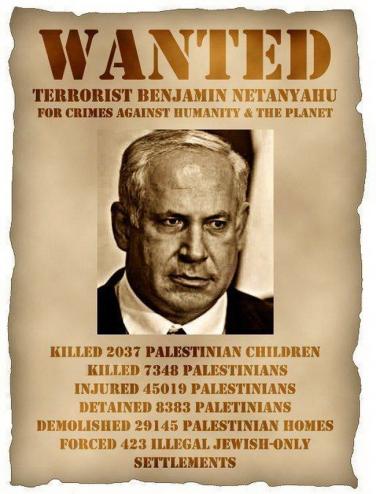 Israel Target Assassinations of Palestinian Leaders