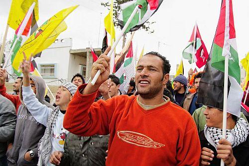 Bassem Abu Rahmah