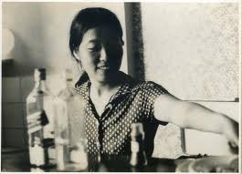 Fusako Shigenobu-The Children of the Revolution, The story told by the daughters of two revolutionary Japanese  leaders of a movement that started on the 60's-May and Bettina.