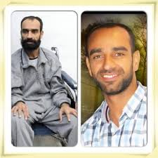 Issam Issawi