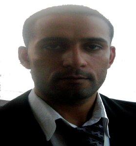 Omar Karem