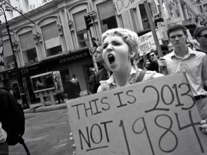 This is 2013 No 1984