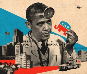 ObamaCare_Dr_Obama