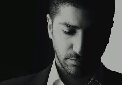 Xaniar Khosravi,