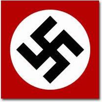 Suastica Symbol
